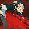 coiffeur: (anger ❚ ur soooo ugly)