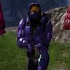 greenissterile: (Armored: I Took An Oath.)