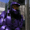 greenissterile: (Armored: Medical Officer DuFresne)