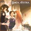 sevendials: (youji - pale divine)
