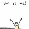 seasleepy: (This is me!)