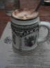 catchmyfancy: (latte-stein)