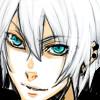 depolarized: (Got you smirk.)