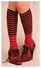 despina_moon: (socks!, Socks)