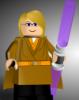 aquinasprime: (Lego Me)
