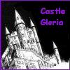 castlegloria: (Castle Gloria)