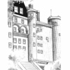 mprice: (Schloss Eberbach)