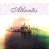 obiwanken5: Atlantis (Atlantis)