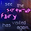 aquinasprime: (Screw up fairy)