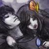 gooeybelle: (troll love)