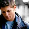 lovesrain44: Somber sweet Dean (Somber sweet Dea)