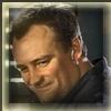 lovesrain44: Smirking Rodney (Smirking Rodney)