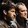 lovesrain44: Rodney and John Long Profiles (Rodney and John Long Profiles)