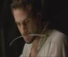 whytewytch: Joe Fiennes as Shakespeare (shakespeare)