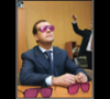rusik78: (tzar_pink_glasses)