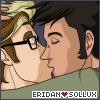the_good_ship_erisol: (Team Erisol)