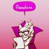 hyenakind: (pic#6239814)