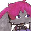 fire_n_feathers: (Yumeka!riiiight)