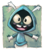 grumblebottom: (Default)