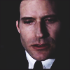 obeythycreed: (melancholy)