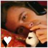 manicdak: Roman from Alles was Zahlt ... and panda (panda, bunny)