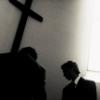eucharist: (pic#624089)