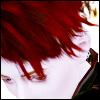 aikea_guinea: (TS3 - Jacob - Hair)