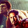 brokeharlem: (hulk | tony | got a partner in crime)
