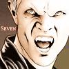 sevendeadlyfun: (Default)