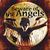 eustacia_vye28: (Beware the Angels)