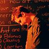 poorlittlerichboy: (chalkboard)