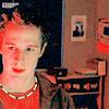 poorlittlerichboy: (thinking (red))