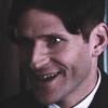 obeythycreed: (big smile)