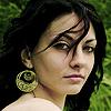 inimarupta: (Farewell mother Roma.)