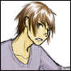 hachitaro: (suspicious.)