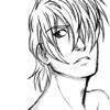 hellfire_gouka: (cautious)