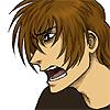 hellfire_gouka: (rage)