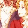 hikikomori_complex: ([Austria & Mozart] /facepalm :))