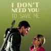 blondenotstupid: (I dont need you to save me)