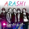 cypros: (Arashi)