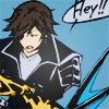 samureye: (Hey!!)