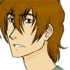 hellfire_gouka: (curious)