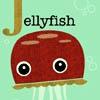 megabyte: (jellyfish)