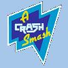 chris: (crash smash)