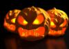 solanine: scary pumpkins (scary pumpkins)