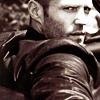 karel: (Jason Statham ► what motherfucker)