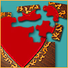 chris: (puzzle)