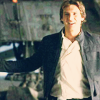 karel: (Han Solo ► here comes the party)