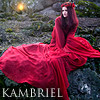 kambriel: (Default)