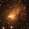 almarexx: Irregular Dwarf Galaxy IC 10 (galaxy, IC 10)